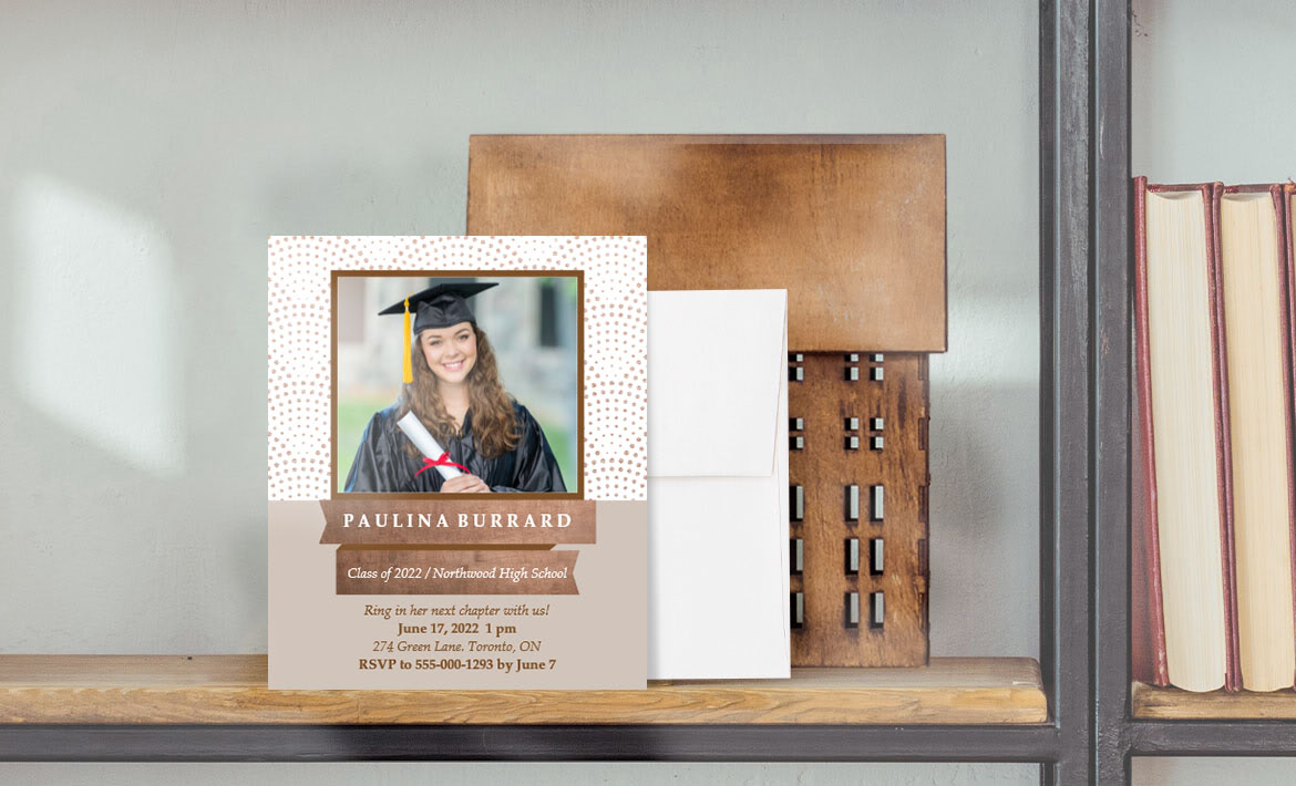 5x6 Photo Greeting Cards