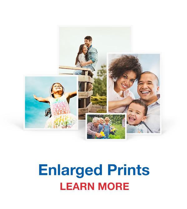 photo books canvas prints photo cards and gifts costco photo centre